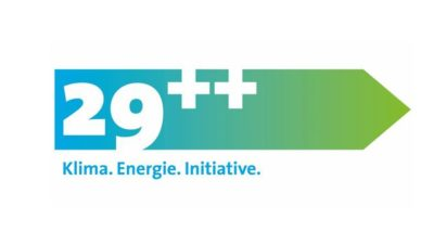 29++ Logo