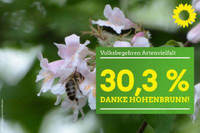 BienenDankeHohenbrunn