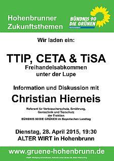 150428_TTIP-CETA-TISA_PlakatHierneis_225