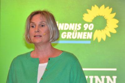 Anke Lunemann
