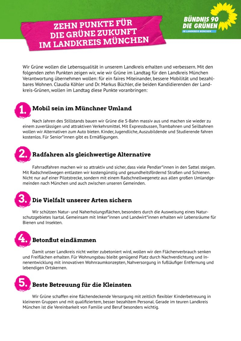 GRÜNE-Zukunft-10-Punkte-Landkreis-München_01