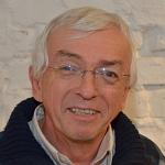 Georg Bauer