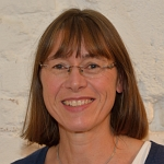 Gisela Pfaller