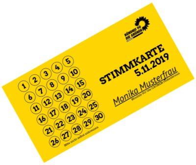StimmkarteHohenbrunn_191105