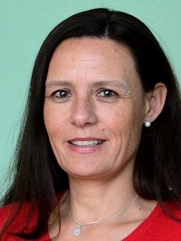 Katarina Möschel