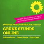 210616_gruene-stunde-online